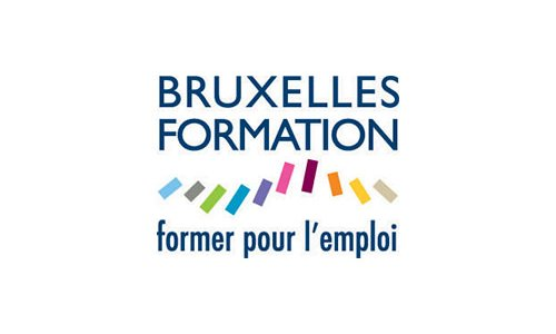 Bruxelles Formation